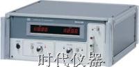 台湾固纬GPR-6015HDA直流稳压电源