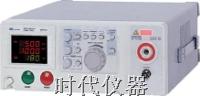 固纬GPI-815耐压测试仪