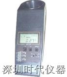 瑞士莱姆CHM6000线缆测高仪/电线测高仪CHM6000