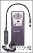 美国TIF5750A卤素检漏仪/卤素检测仪TIF5750A