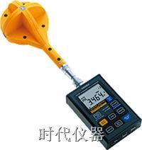 hioki 3470磁场探侧仪/hioki3470高斯计