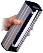 美国SP企业EF-140手持式紫外线灭菌灯中心波长254nm