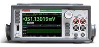 吉时利DMM7510型7位半触摸屏数采万用表