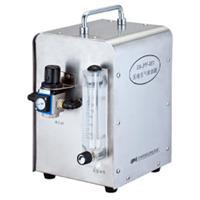 压缩空气检测器