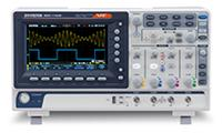 台湾固纬GDS-2204A数字存储示波器