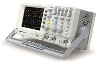 台湾固纬GDS-1152A-U数字示波器