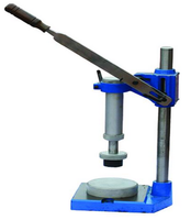 QEY漆膜粉化率测定仪