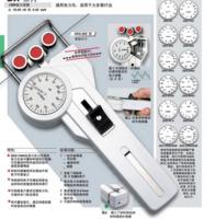 施密特DX2-20K-L机械式张力仪