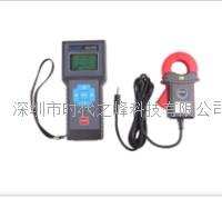 依泰ETCR8000B漏电流记录仪福禄克日本公立日本日置