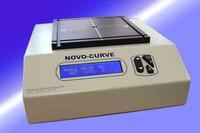 英国RHOPOINT企业NOVO-CURVE小孔曲面光泽仪