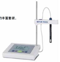 FE38-Standard梅特勒台式电导率仪