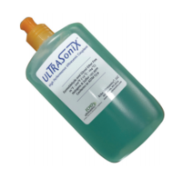 ULtraSonix高性能超声波耦合剂