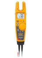 福禄克Fluke T6-600 非接触电压钳表
