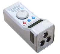 DSS-10型LED闪光测速仪