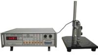 RTS-4型数字式四探针测试仪
