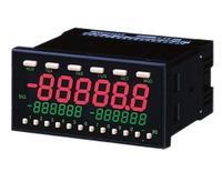 新宝DT-5TXR高性能转速表