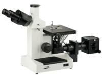 TMR1700BT系列金相显微镜