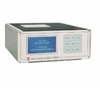 苏净集团Y09-310ACDC大流量激光尘埃粒子计数器