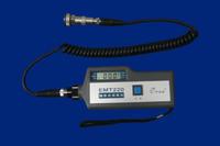 EMT-220BN袖珍式分体测振仪