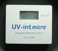 德国UV-intMirco