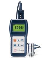 CTS-400+型超声测厚仪