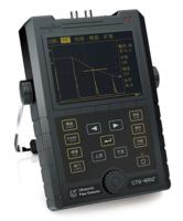 CTS-9002+