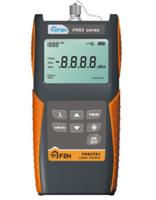 FHP2A04手持式光功率计