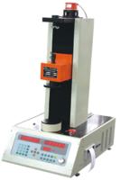 TLS-S50II全自动弹簧拉压试验机