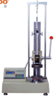 SD-1000电子数显弹簧拉压试验机