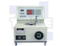 TNS-S2000L双数显立式弹簧扭转试验机