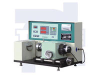 TNS-S1000双数显弹簧扭转试验机