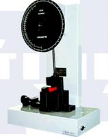 LSC-25塑料拉伸冲击试验机