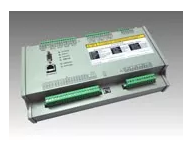 横河TW888电机状态监测装置