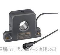 AC/DC电流传感器CT6865