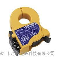 钳式传感器9695-03