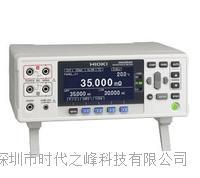 日置RM3544电阻计