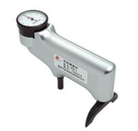 天星 934-1型巴氏硬度计