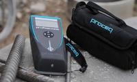 瑞士Proceq企业 Profoscope 钢筋探测定位仪