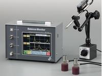 CB-7705R动平衡检测仪