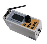 LD-6S(R)在线式粉尘仪