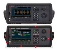 Keysight DAQ970A数据采集系统