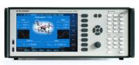 LMG671功率分析仪