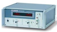 台湾固纬GPR-100H05DA直流稳压电源