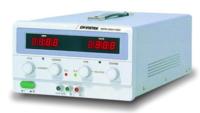 固纬电子GPR-6060D直流稳压电源