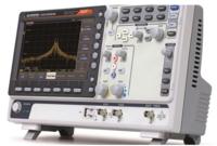 台湾固纬MDO-2000A系列多功能混合域数字示波器