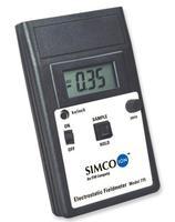 Simco-Ion 型号MODEL 775PVS静电场测试系统