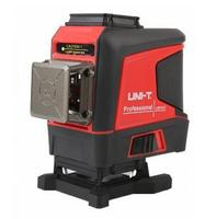 LM575LD激光水平贴地仪