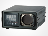 BX-500红外线校准仪