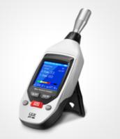 DT-96B手持式PM2.5快速测试仪