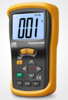 DT-610B/612/613专业热电偶测温仪